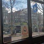 ภาพถ่ายของ Papeneiland Pub