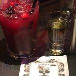Fotografija – Blaznavac Cafe-Bar