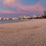 Landscape - Reflect Cancun Resort & Spa Photo