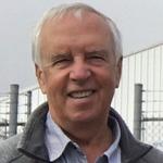 Peterprev