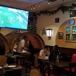 Photo of Biergarten German Bar & Restaurant