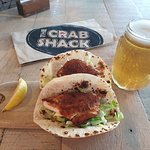Photo de The Crab Shack