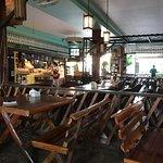 Foto di Krok Mai Thai Lao
