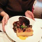 Foto de Joe Fortes Seafood & Chop House