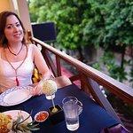 Photo de Jasmine Kitchen