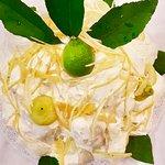 Auguri a tutti i Papà dal Ristorante L'Ancora 😊 ⚓️ ⚓️ ⚓️ ⚓️ ————————— #Formia #Italy #ponza #bonappetit #Roma  #amalficoast #italianpasta #Napoli #igerslatina #italianpasta #picoftheday #foodblogger #positano #foodpic #instalike #festadelpaà #Gaeta #visitformia #instafood #igersitalia #igersformia #foodporn #pasqua #pasquetta #chiacchiere #mediterraneo #mediterranean