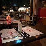 238餐厅照片