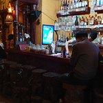 صورة فوتوغرافية لـ Mountain Bar & Pub