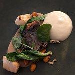 imagen Adrian Quetglas Restaurant en Palma de Mallorca