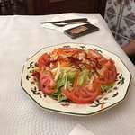 Foto de Restaurante Rábida