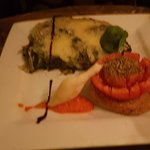 Zdjęcie Mediterraneo Restaurant