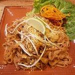 صورة فوتوغرافية لـ Thai Jasmin