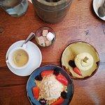 Cinnamon Bazaar – fotografia