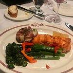 ภาพถ่ายของ Alfred's Steakhouse