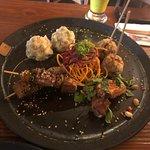 Foto de Tao Mancora Restaurant