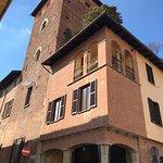 Bild från La Torre