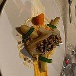 Restaurant Le Galie Image