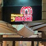 ภาพถ่ายของ Tre Archi