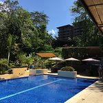 Los Altos Resort Foto