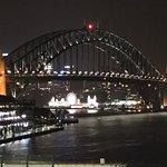 Cafe Sydney照片
