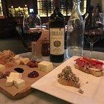 Zdjęcie Spuntino Wine Bar & Italian Tapas