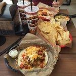 Foto Torchy's Tacos