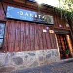 Nuestro Local ubicado en calle Saavedra 437, Traiguén, región de La Araucanía, Chile.