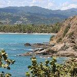 Foto de Punta Tuna Lighthouse