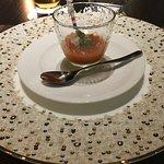 Dining 19照片