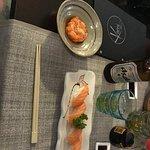 Photo of Sushi-Kami
