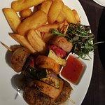 ภาพถ่ายของ 1573 Bar & Grill