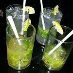 Photo de Mojito House Bar & Restaurant