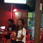 Photo de Ginga Bar