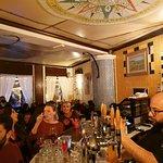 Zdjęcie Lima Lima Cafe