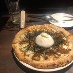 Pizza 4P's Ben Thanh의 사진