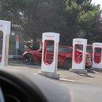 Tesla energy for those who have a Tesla