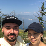 korsun_yulya