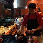 Photo of Altamira Restaurant
