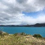 Lago de Platos