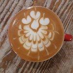 Photo of London Coffee Society