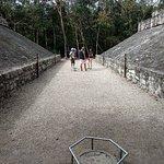Tulum Archaeological Site – fotografia