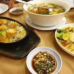 صورة فوتوغرافية لـ Orkid Ria Seafood Restaurant