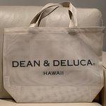 Foto di Dean & DeLuca