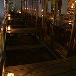 Photo of Irish Pub & Restaurant Failte