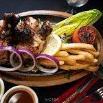 Foto de Masala Authentic Indian Cuisine