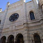 תמונה מSinagoga di Vercelli