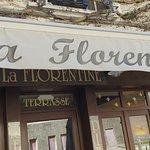 תמונה של La Florentine