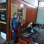 Bayazhan Gaziantep Kent Müzesi