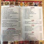 Bilde fra Happy Sun Restaurant