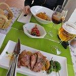 El Trillo Resturante Foto